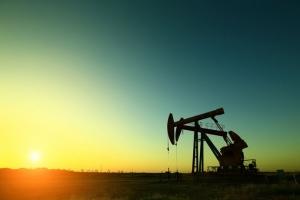 석유 생산 위축 불가피…정유사 미래 경쟁력은 '기후변화 대응능력'