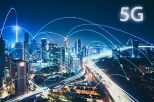 EU, 18억 유로 규모 5G 네트워크 사업 활성화 추진