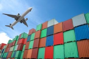 수출기업 40.7%, 올해 수출 '증가' 전망