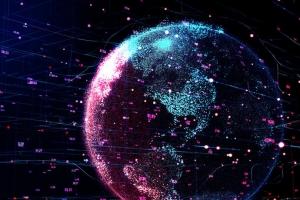 국경 없는 디지털경제, 디지털 표준을 향한 각국의 경쟁 '치열'