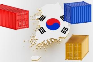 한국의 주요·신산업 수출경쟁력, 연구개발 및 산업 생태계 조성이 핵심