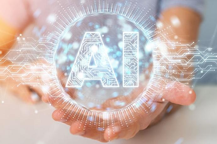 인공지능(AI) 산업 생태계, 기술 중심에서 활용 및 수익화 중심으로 변화 중