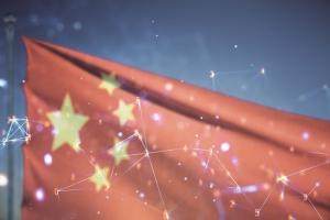중국, 디지털 실크로드로 中 중심 디지털 생태계 주도권 노린다