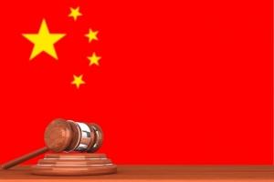 중국 안전생산법 개정…한국 제조업계도 리스크 주의 필요