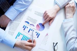 중소기업 지원 사업, 분야·업력별 합리적 지원 배분 기준 필요
