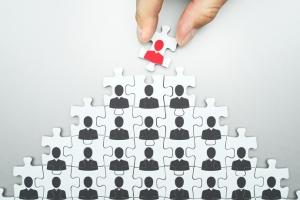 한국 상장기업 전체 CEO 중 여성 비중 '3.6%'에 그쳐