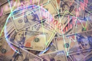 미국, 대규모 경기부양책 추진…인플레이션 우려 증대