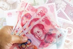 변화하고 있는 중국 소비시장…2020년 하반기 성장률 회복세