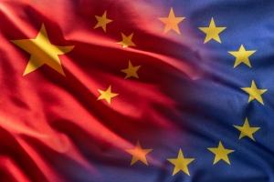 EU와 중국의 포괄적 투자협정(CAI), EU 의회 '회의적'