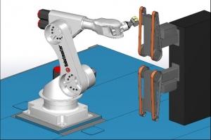 인터캠(Intercam SA), Robotmaster V7.4 출시