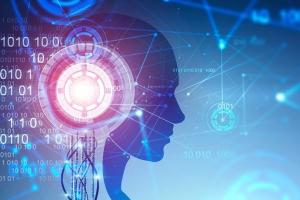 포스트 코로나 시대, AI 활용 역량이 '기회' 된다