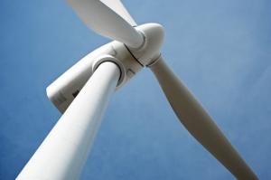 풍력에너지 보급 속도 더딘 한국, 풍력 인허가 통합기구 도입