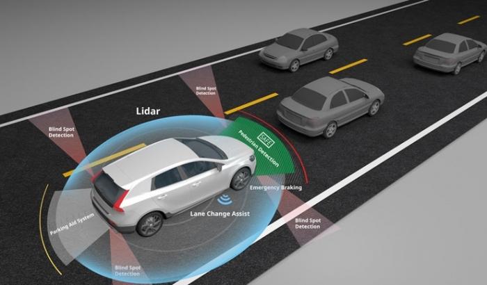 자동차 산업 패러다임 전환, 전기차 전장부품 비중 70%까지 증가 - 산업종합저널 부품