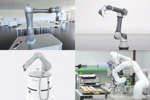 직관적·쉬운 로봇프로그램으로 '로봇 생태계' 확장 견인할 터