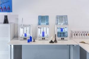 [기고] 코로나19 팬데믹, 3D 프린팅 통한 기업의 대체솔루션 확보 촉진