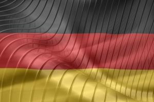 독일, 철강산업의 탄소중립 성장 지원 'Steel Action Concept'