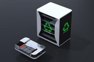 전기차 수요 급증 따른 리튬이온 배터리 성장…'재활용' 시장도 주목