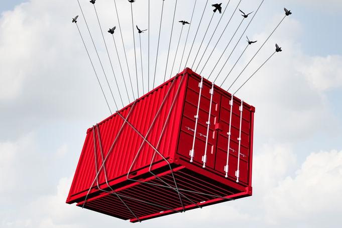 매년 3천 건 이상 쌓이는 무역기술장벽(TBT)…좁아진 수출길 - 산업종합저널 동향