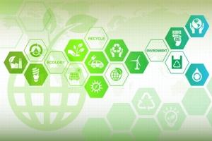2050 탄소중립, 실현 위해 능동적 대응 필요