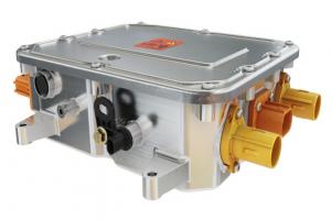 글로벌 OEM 업체, 최신 전기차 플랫폼에 이튼 배전기술 채택