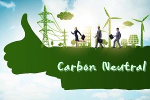 제조 경쟁력 지형 바꾸는 탄소중립 트렌드, 주요국 주도권 경쟁 '치열'