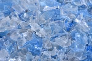 국내 석유화학업계, 플라스틱 선순환 위해 화학적 재활용 추진