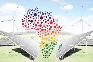아프리카, 에너지 잠재수요 높아…미니·오프그리드 형태 분산발전 필요