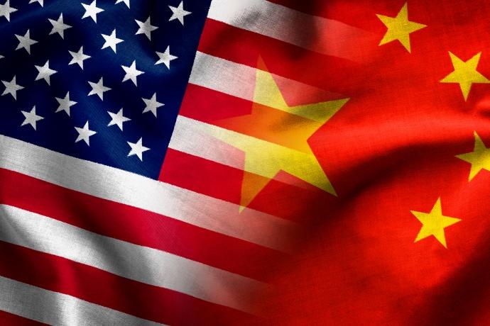 중국, 세계 반도체 장비매출 정상...미·중 패권경쟁 본격화