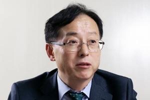 """김경만 의원, """"동일한 매입대상, 동일한 공제율 적용해야"""""""