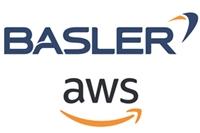 Basler와 Amazon Web Services, 전략적 협력 - 산업종합저널 동향