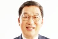 나주-광주 광역철도망 국가계획 반영