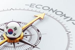 올해 한국 경제, 3.5% 성장 전망
