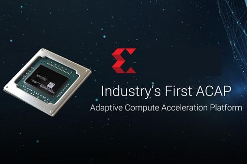 7nm 버설 AI 코어·버설 프라임 시리즈 디바이스 제품 출하 - 산업종합저널 장비