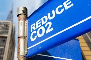 탄소국경세와 RE100, 新무역장벽…국가차원 대비 필요