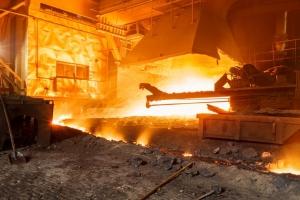 철강업계, 온실가스 감축 위해 기술 개발 박차