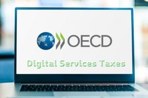 글로벌 기업의 조세 회피…각국 디지털 서비스세 도입 추세