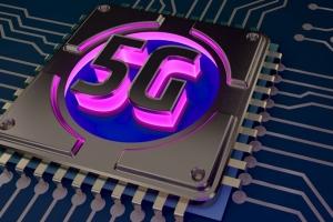 고효율·고내구성 갖춘 SiC…전기차·5G 적용 확대