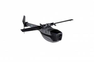 플리어, 미 육군에 '블랙 호넷 나노 UAV' 시스템 1천540만 달러 추가 계약 수주