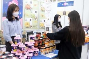 [포토뉴스] 코로나19로 변화하는 식생활…가정간편식(HMR) 시장 '확대'