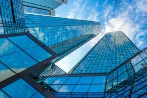 해외자산운용사, 국내기업 주주권개입 급증