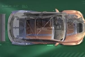 PTC, 사용자 생산성 극대화한 CAD 소프트웨어 '크레오 8.0' 출시