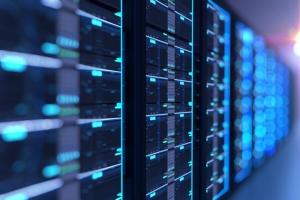차세대 컴퓨터 디바이스 연결망, 'CXL'이 주도권 잡나?