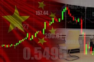 중국 생산자물가, 아직은 경기호조 시그널 보내는 중