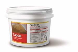 바커, 친환경 마루접착제 '바커T3000' 층간소음 저감 효과 입증