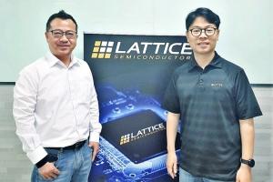 래티스, 산업용 자동화 시스템 시장 진입…오토메이트 스택 발표