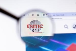 TSMC 부진, 대만 증시 하락으로 연결