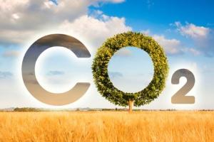 日, 온실가스 감축 목표 상향 조정 등 기후변화 대응 강화 나선다