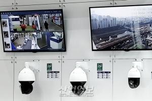 AI 영상분석 기술, 사각지대 없는 '보안' 실현할까