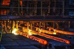 중국 철강시장, 가격 조작행위 제동 걸리나