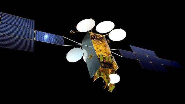 3D Systems, Airbus 지원 'RF 부품' 적층 제조 공급 등 혁신 AM 설계 개발 - 산업종합저널 장비